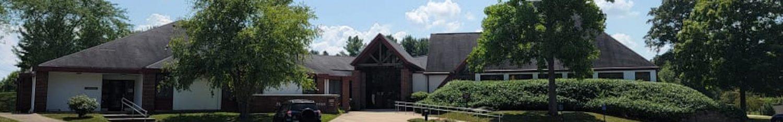 St. Thomas ELCA Lutheran Church